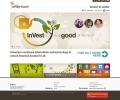 Inventure.org